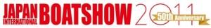 boatshow2011_logo-b_r1