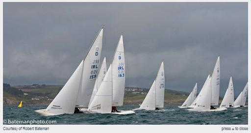 2010_international_dragon_class_2010_championship_in_ireland1
